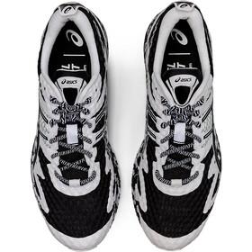 asics Gel-Noosa Tri 12 Shoes Men black/white